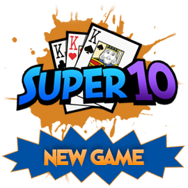 game terbaru super 10